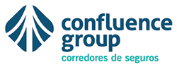 confluence group